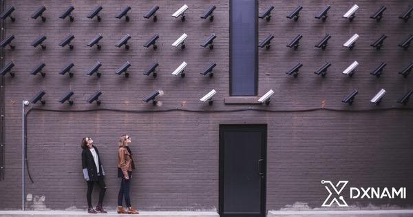 L'etica e la privacy come tendenza strategica