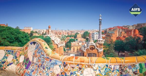 Esencia Europa! -  Agenzia di viaggi Iberoamerica a Roma
