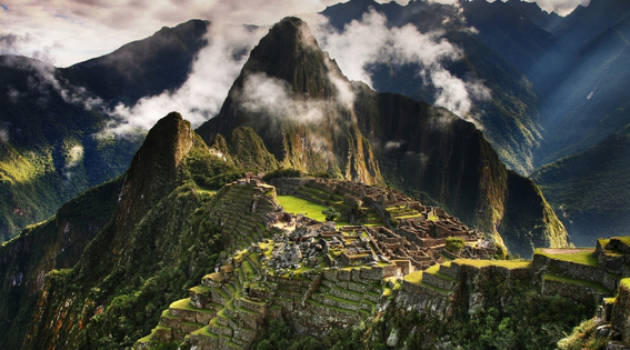 Sud America - Iberoamerica viaggi Roma