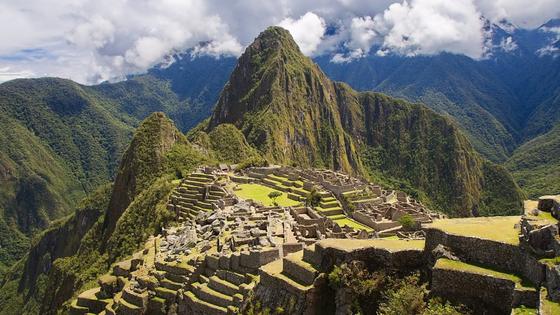PERU CLASSICO -  Agenzia di viaggi Iberoamerica a Roma