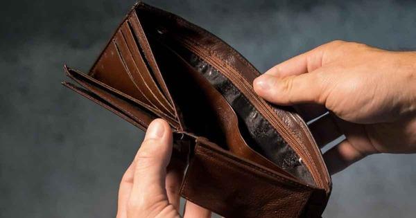 Que Los Gastos Extra No Te Encuentren Con Los Bolsillos Vacíos