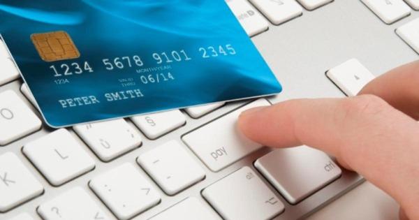 La banca online