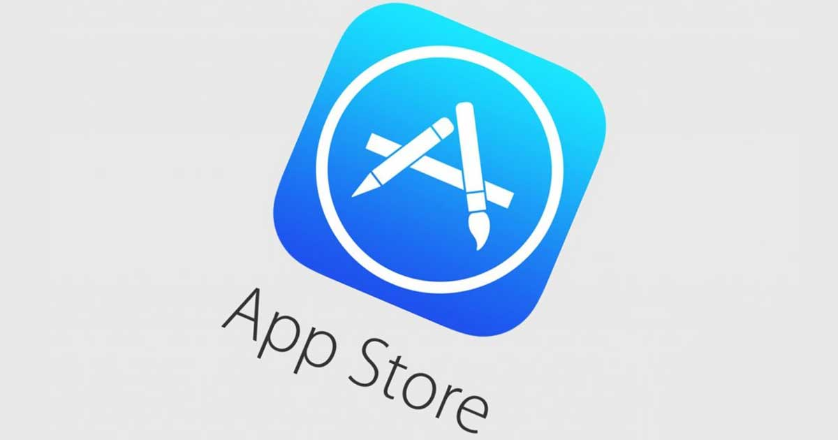Apple cambia le regole dell'App Store- Latin Creativity web agency a Roma