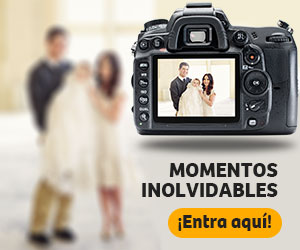 ¿Cómo capturar los momentos más importantes de tu vida? - Peruanos en Italia