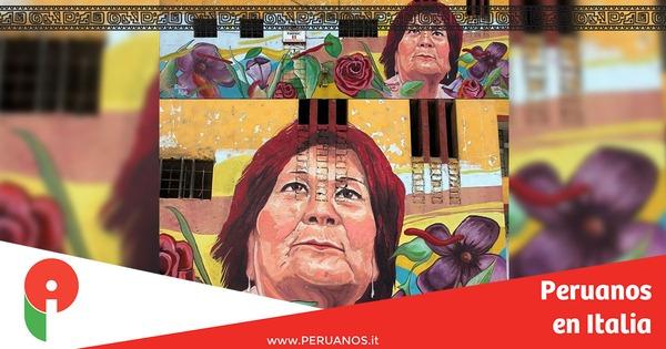 Carmencita Lara: 5 temas para recordarla - Peruanos en Italia