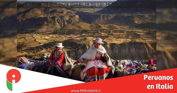Reconocen a Machu Picchu como la mejor atracción turística de Sudamérica - Peruanos en Italia