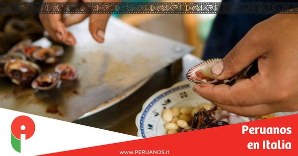 10 cosas que tienes que comer en el Perú - Peruanos en Italia