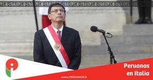 El impactante resultado del Referéndum 2018 - Peruanos en Italia
