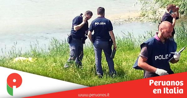 Peruano asesinado en Milán: sentencian a dos salvadoreños - Peruanos en Italia